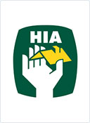Ft Hia Logo