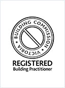 Ft Regd Building Prec Logo
